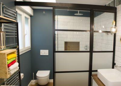 baño 1 con wc
