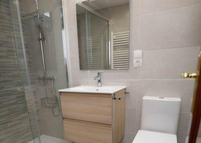 baño 12_1