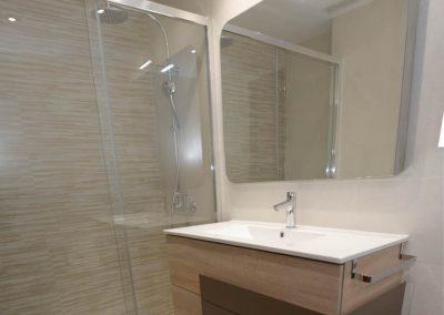 baño 4_2