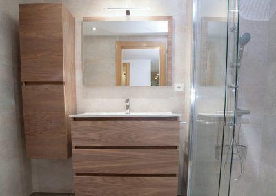 baño 6 2
