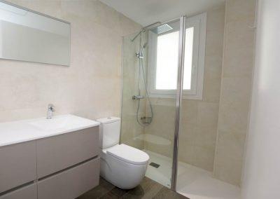baño 9_1