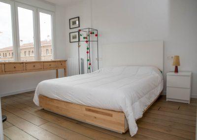 dormitorio 8_1